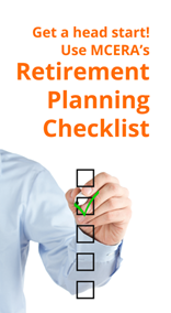 Retirement Planning Checklist PDF