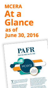 Want key info at a glance? View the PAFR (Popular Annual Financial Report)